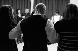 ballo sardo