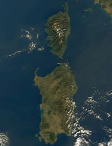 Corsica_Sardinia satt map