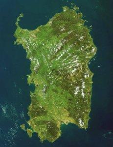 La_Sardegna_sat