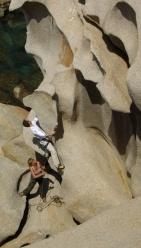 CPclimbing pic