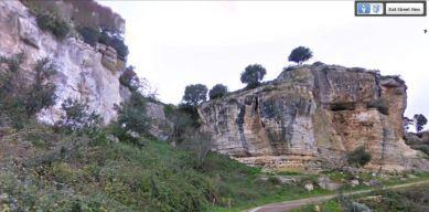laerru climbing wall