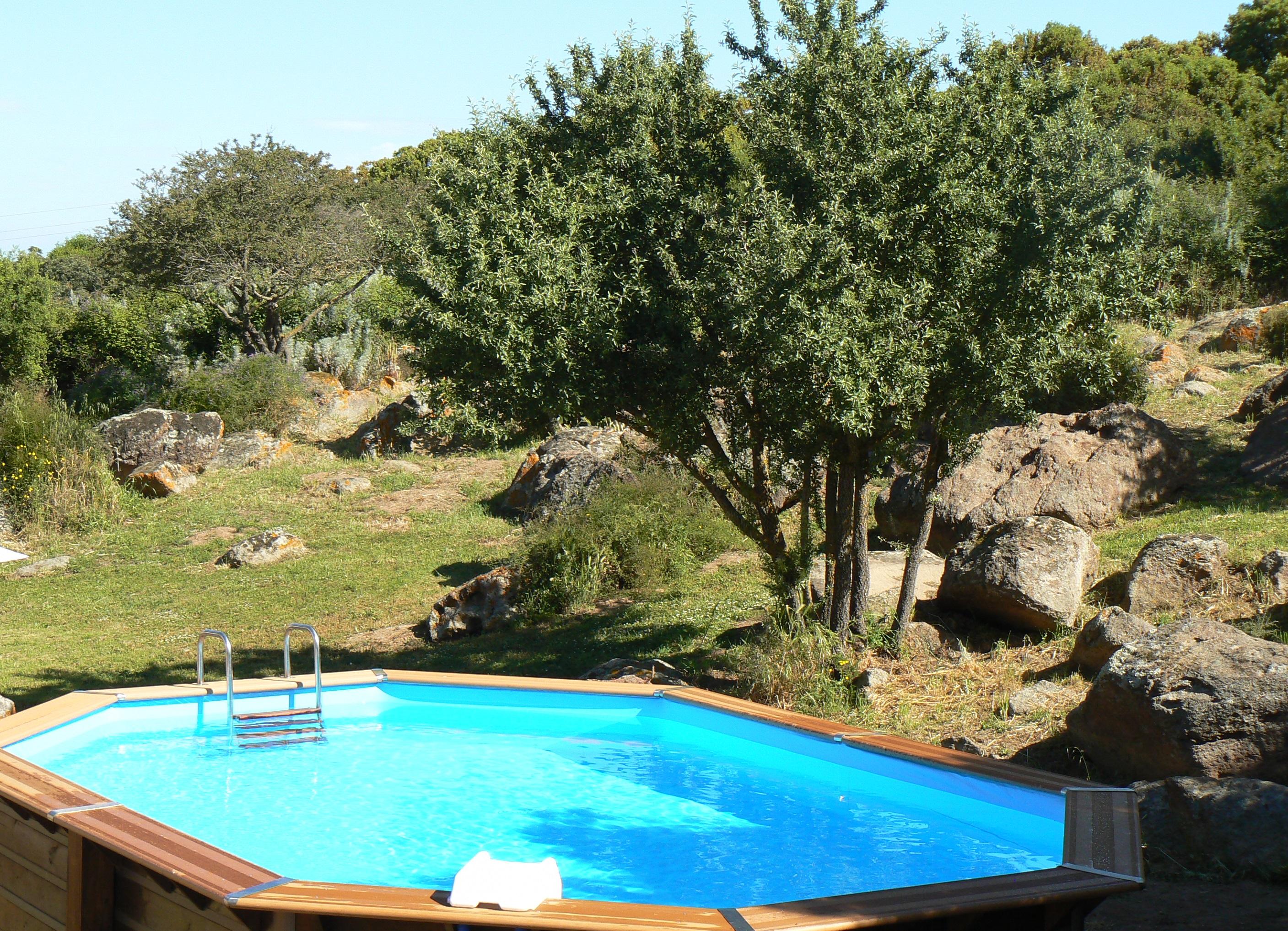 Pictures Of Villa Nuraghe Villa Nuraghe In Sardinia