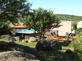 pictures pool 031