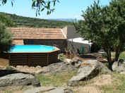 pictures pool 049